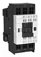 Square D - LC1D093U7