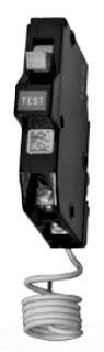 Cutler Hammer - CH120GFCS