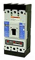 Cutler Hammer - CKD3400T52WZGP