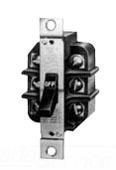General Electric - TC2228S