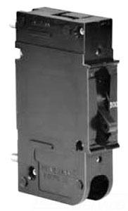 Cutler Hammer CD1-Z412-3 15A 125V CKT BKR