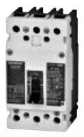 Siemens HEB2B100B 2P 100A 480V CKT BKR
