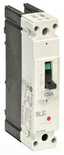 General Electric FBN16TE020RV 20A MOULDED CS CB