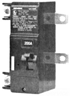 Siemens - MBK225M