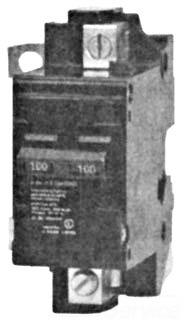 Siemens - MBK125M