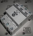 Allen Bradley 1492-CB3-G400 40 AMP 3POLE 480VAC 65VDC 10k AIC DIN RAIL