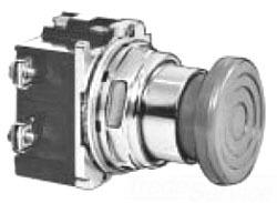 Cutler Hammer - 10250T120-1
