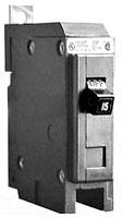Cutler Hammer - BAB1015D