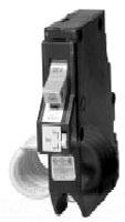 Cutler Hammer - CH115AFCS