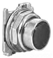 Cutler Hammer 10250T101-2M36X 2NO BLK PB OPER