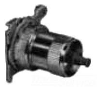 Cutler Hammer - 10250T100
