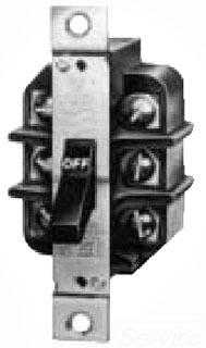 General Electric - TC2368