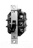 General Electric - TC2368S