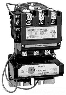 Siemens - 14FSF320A