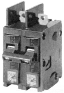 Siemens - BQ2B025H