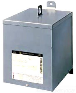 Square D - 100SV46A