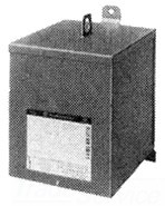 Square D - 10S3F