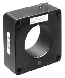 Square D - 110R202