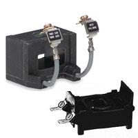 Cutler Hammer 9-3002-4 120V DC COIL