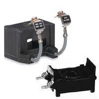 General Electric 55-B38B CONTACTOR COIL
