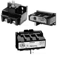 Siemens 48ATJ3S00 100-300A SST O/L RLY