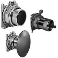 Cutler Hammer 10250T853AD2A 120V AMB IL PS/PL