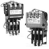 Siemens 14DSF82WH 480V 13-27A N4 STRTR