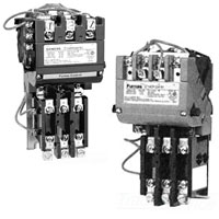 Siemens 14HSJ82WJ 24V 30-60A N4 STRTR