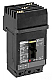 Square D HDA36070 70A 600V MLD CASE CB