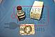 Allen Bradley 800T-PT16R Motor Control