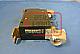 Allen Bradley 815-EOV4 OVERLOAD RELAY 600VAC 1POLE