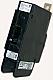 Cutler Hammer GHB1060 60A 1P CKT BRKR