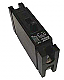 Westinghouse EB1045 45 Amp 1 Pole 120/240 VAC 1.375