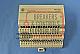 Allen Bradley 1794OB16 Output Module, 24V DC, 16 Source Outputs