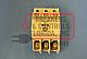 Allen Bradley 1492-CB3G150 Motor Control