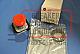Allen Bradley 800T-FX6 Motor Control Push Button