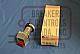 Allen Bradley 800H-DPH16 OPERATOR FOR PUSHBUTTON SWITCH