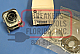 Allen Bradley 800TFXA1 Motor Control Push Button