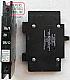 Cutler Hammer QCF1020 Circuit Breaker