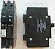 Cutler Hammer QCR2030 QCR BKR 2P 30A 120/24