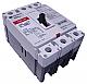 Cutler Hammer HFD3015S21 Circuit Breaker