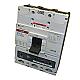 Cutler Hammer CLDC3250T106W 3P 250A CKT BKR