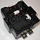 Square D 3107411251 Motor Control