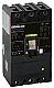 Square D FIL36030 MOLDED CASE CIRCUIT