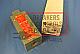 Allen Bradley 802X-B7 Motor Control Limit Switche
