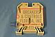 Allen Bradley 1492W35 1492 IEC Screw Terminal Blocks