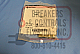 Allen Bradley 800M-XA2K BLOCK,STANDARD CONTACT 300V AC MAX 10 AMPS