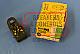 Allen Bradley 895C1 1 N.O. and 1 N.C. Contact