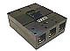 Siemens-ITE JL3B175 175 Amp 3 Pole 600 VAC Molded Case Circuit Breaker
