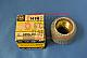Allen Bradley 1490-N9 CONDUIT CONNECTOR, 3/4 (19)IN